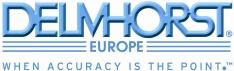 Logo Delmhorst